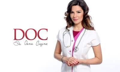 doc.ro OANA CUZINO