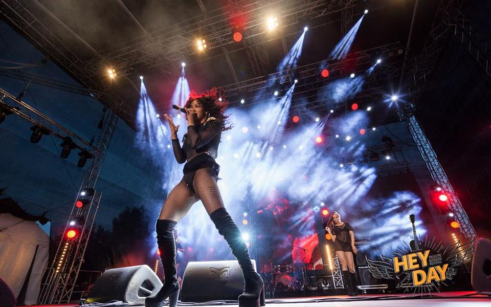 Rihanna Reloaded_Rihanna