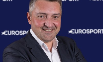 Mircea Medaru_Head of Sports CEE