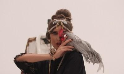 Iulia Albu_Bravo, ai stil!