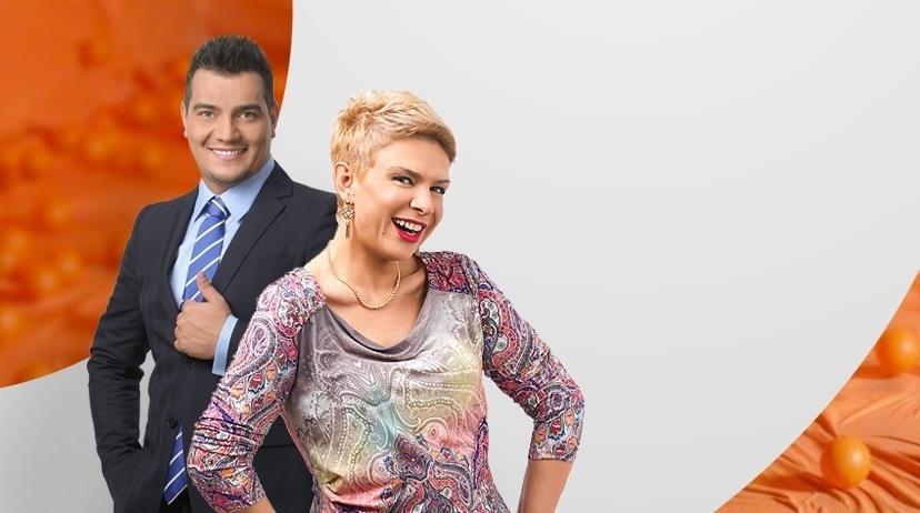 """Kanal D: """"Teo Show"""", lider de audienta la nivelul intregii tari si la orase. Cum arata clasmentul zilei?"""