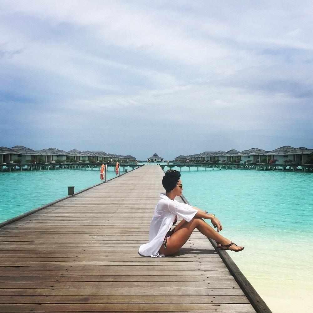 adelina pestritu maldive (3)