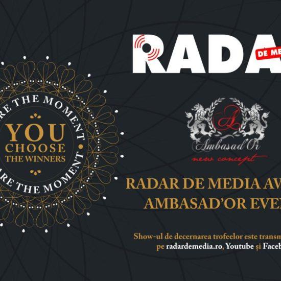 afis-radar-de-media-awards-2016