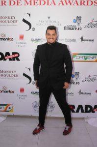 gala-premiilor-radar-de-media-2016-18