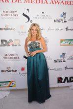 gala-premiilor-radar-de-media-2016-25