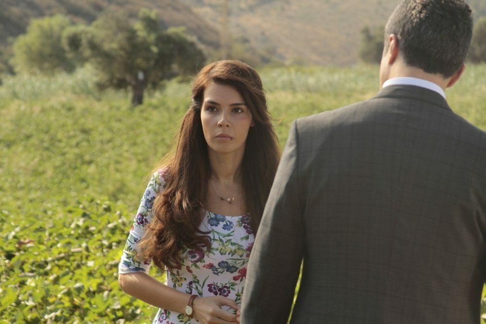 """Un nou serial turcesc intra in grila KANAL D: """"Ziua in care mi s-a scris destinul"""""""