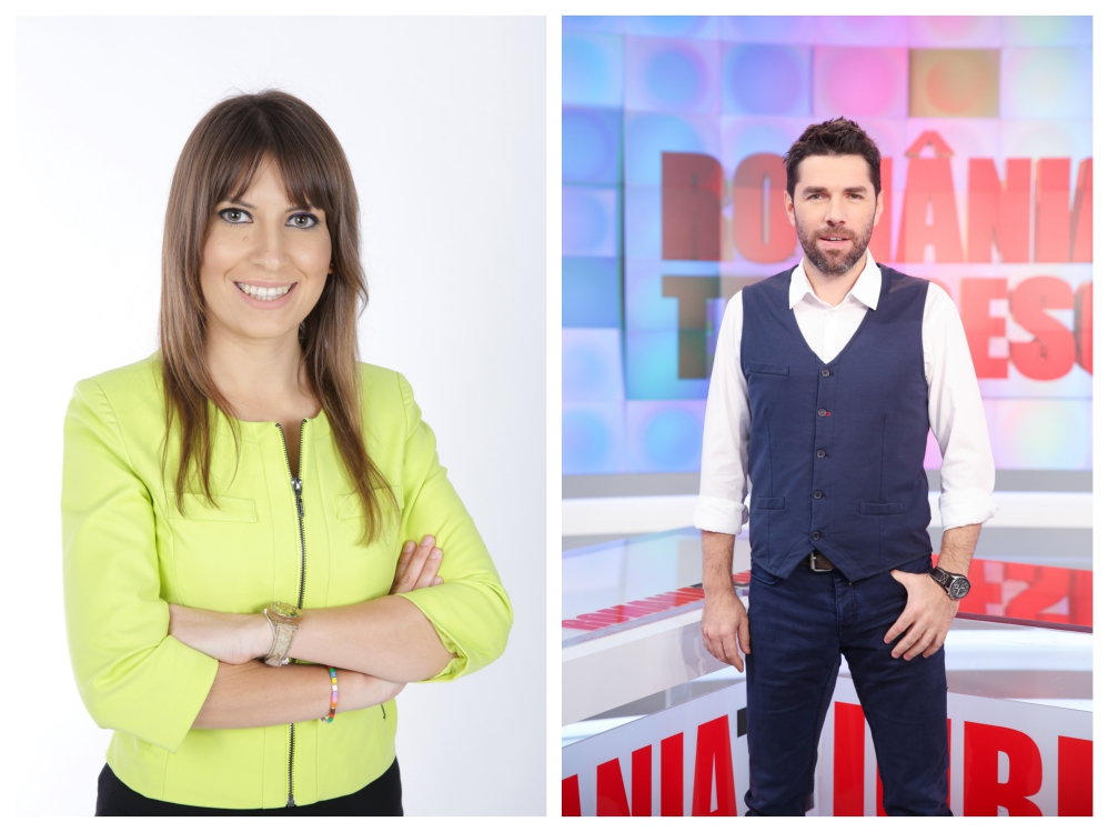 alex-dima-si-alexandra-tanasescu-pro-tv