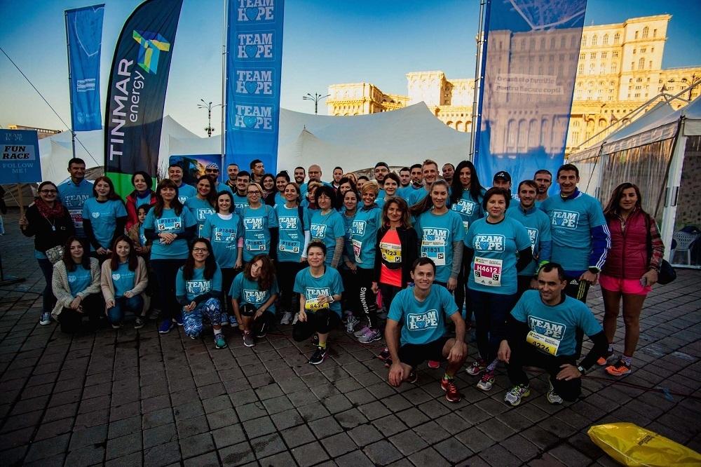 dragos-bucurenci-maraton-bucuresti-2