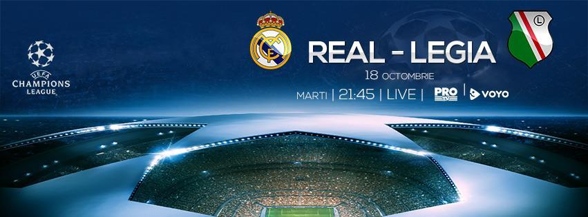 real-madrid-legia-este-live-la-pro-tv-marti-de-la-ora-21-45