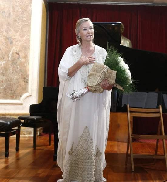 concert-elizabeth-sombart-4
