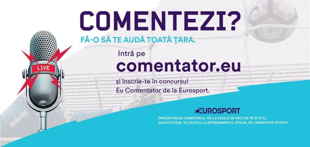 campanie-eurosport
