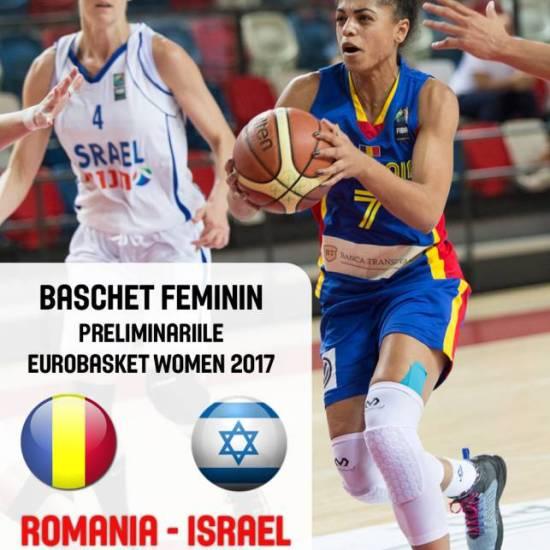 tvr-2-baschet-feminin