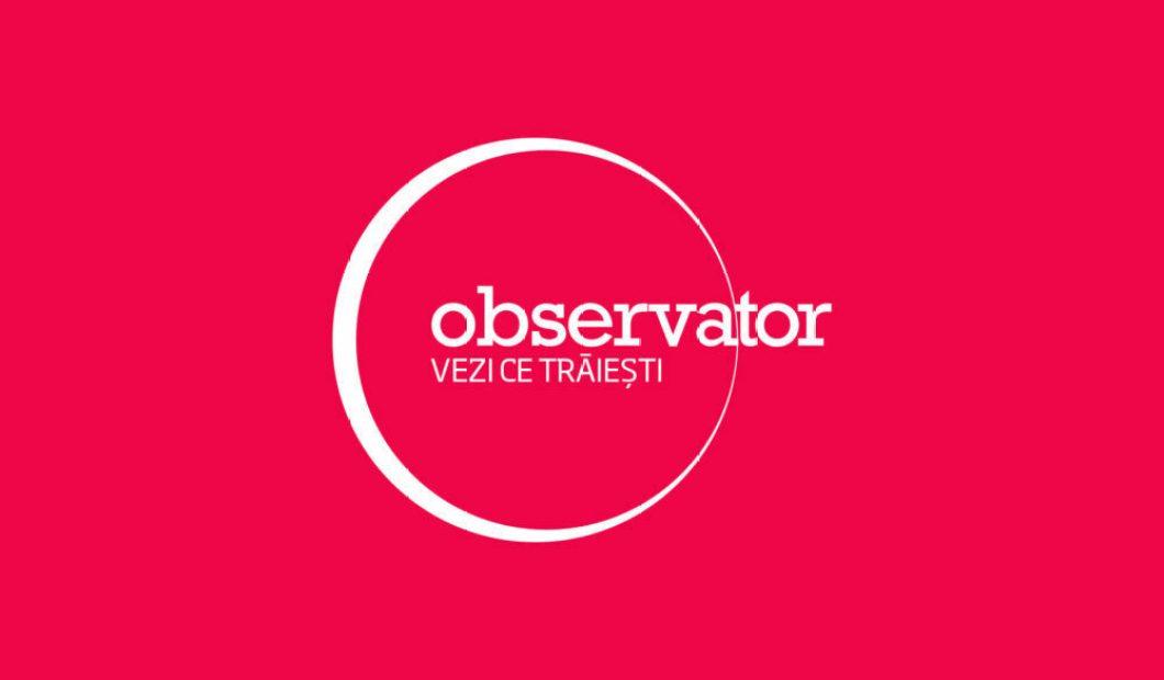 observator-antena-1