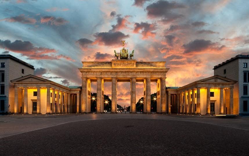 berlin-poarta-brandenburg