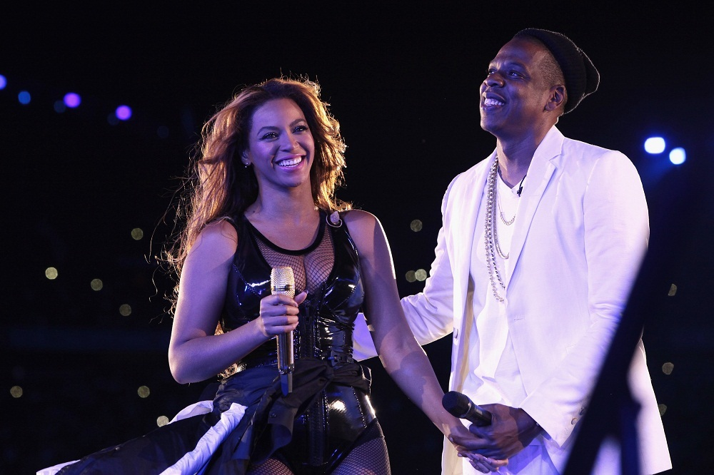 beyonce-jay-z-on-the-run-live-in-paris2