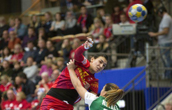handbal-feminin-romania-cehia