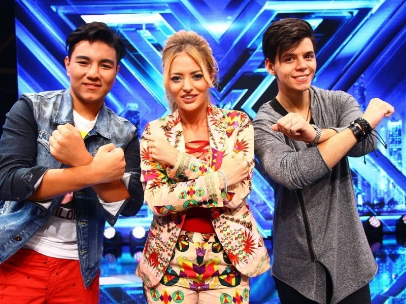 x-factor-gale-live-antena-1-1