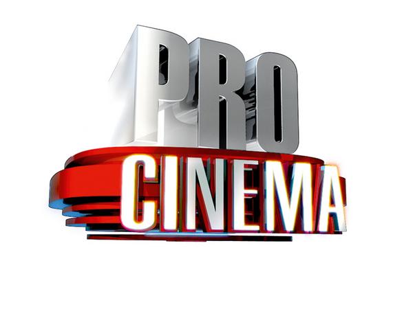 pro-cinema-logo