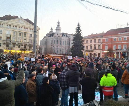 protes-capitala