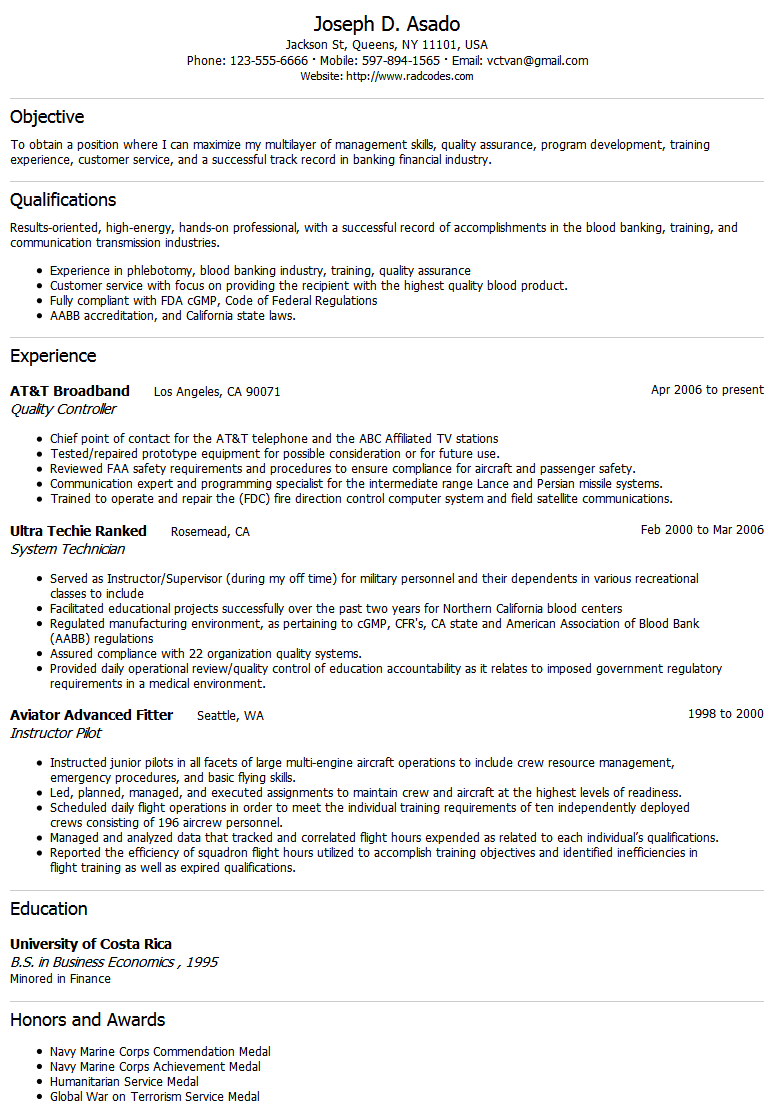 accounting resume profile statement all file resume sample accounting