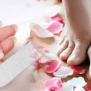 Nail Services Radiance Day Spa