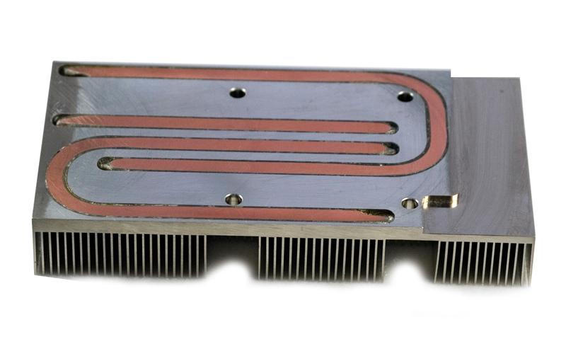 Heat Pipe Conductivity Acpfoto