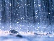 captacao-agua-da-chuva