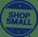 ShopSmall_white (1)