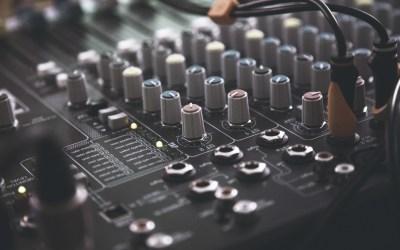 RADIO R SOUTĚŽILO NA SLOVENSKU