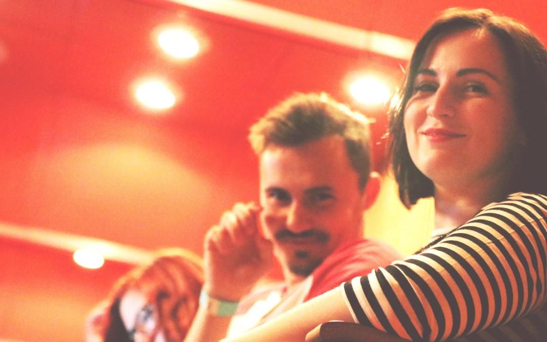 Radio R veze z mezinárodní soutěže rádií čtyři ocenění
