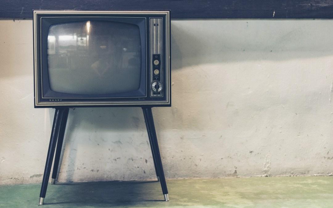 Multimediální den představí budoucnost televize