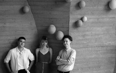 Obligatne vydávají svůj první singl Bledá Tvár