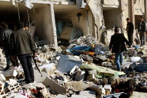 syria-polemos