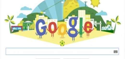 google-mundial