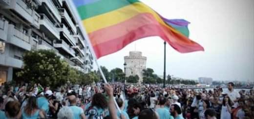 thessaloniki-pride