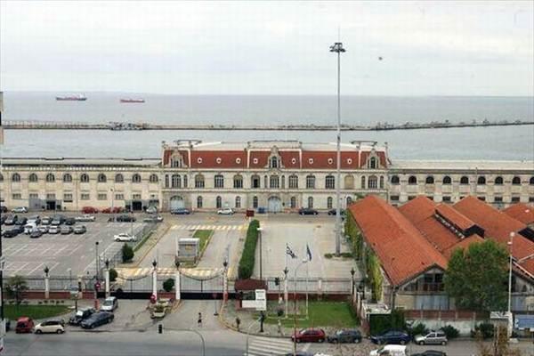 limani-thessalonikis2