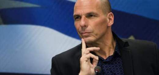 baroufakis1