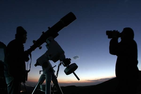 astra-astronomia