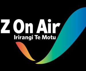 Nz On air