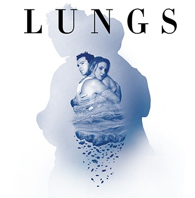 lungs-w-title-sml