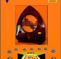 Bulletin-National-Hebdoladaire-ANRPFD-S40-29092015-214x300