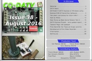 CQ-DATV-082016