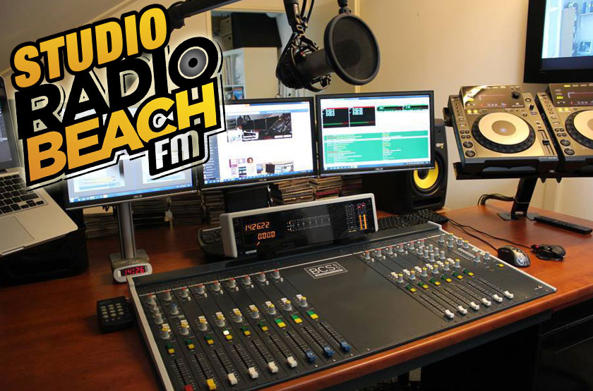 radiobeachfm-slider2