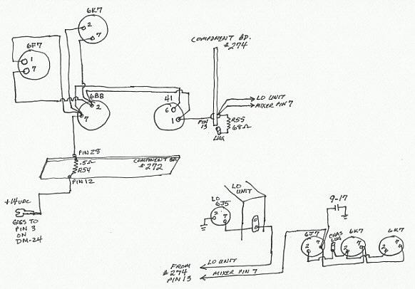 Case 222 Wiring Diagram case 224 wiring diagram wiring diagram