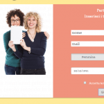 Nasce la web APP Personal Book Shopper