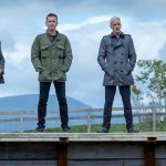 Trainspotting 2 arriva al cinema: tutto sulla colonna sonora