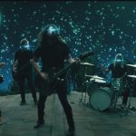 The Sky Is A Neighborhood, il nuovo videoclip dei Foo Fighters