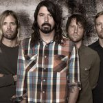 Foo Fighters e Queens Of The Stone Age insieme per il prossimo tour