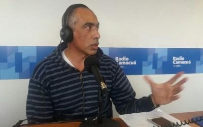 La difícil situación de Prosegur en Sudamérica