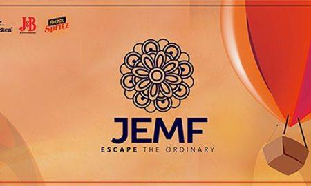 logo JEMF 2016